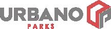Urbano Parks – parcuri logistice & parcuri industriale