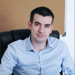 Andrei Ianos, ASA CONS, partener Urbano Parks