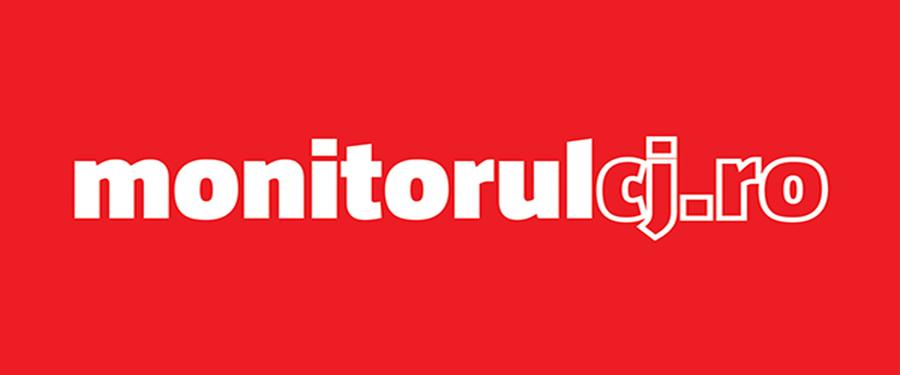 monitorulcj.ro