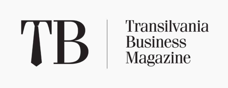 Transilvania Business Magazine, articol Urbano Parks