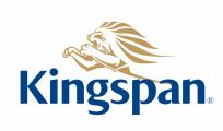 KINGSPAN, partener Urbano Parks
