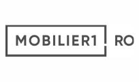 MOBILIER1, partener Urbano Parks