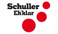 SCHULLER EH`KLAR, partener Urbano Parks