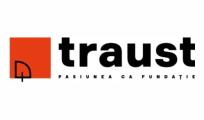 TRAUST, partener Urbano Parks